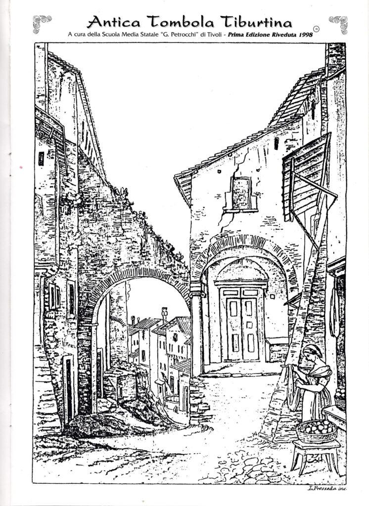Questa immagine ha l'attributo alt vuoto; il nome del file è Frontespizio_Antica_Tombola_Tiburtina_1998-746x1024.jpg